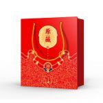 青海JSXH-01手提袋310*135*330mm